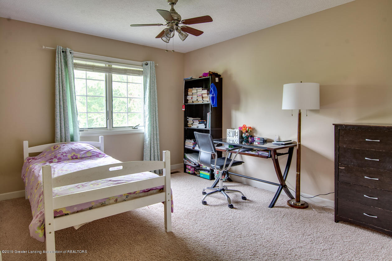 13295 Speckledwood Dr - Bedroom 3 - 17