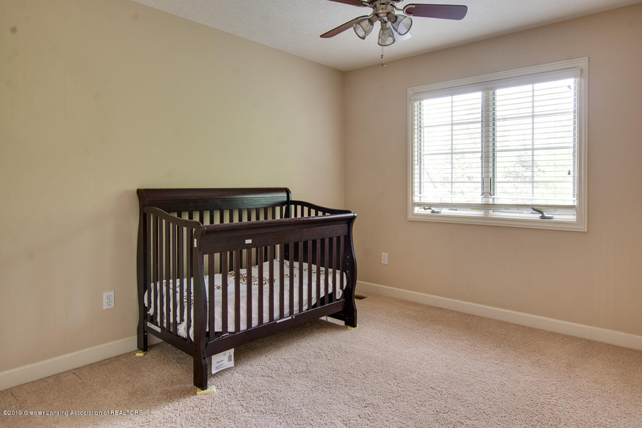 13295 Speckledwood Dr - Bedroom 4 - 18