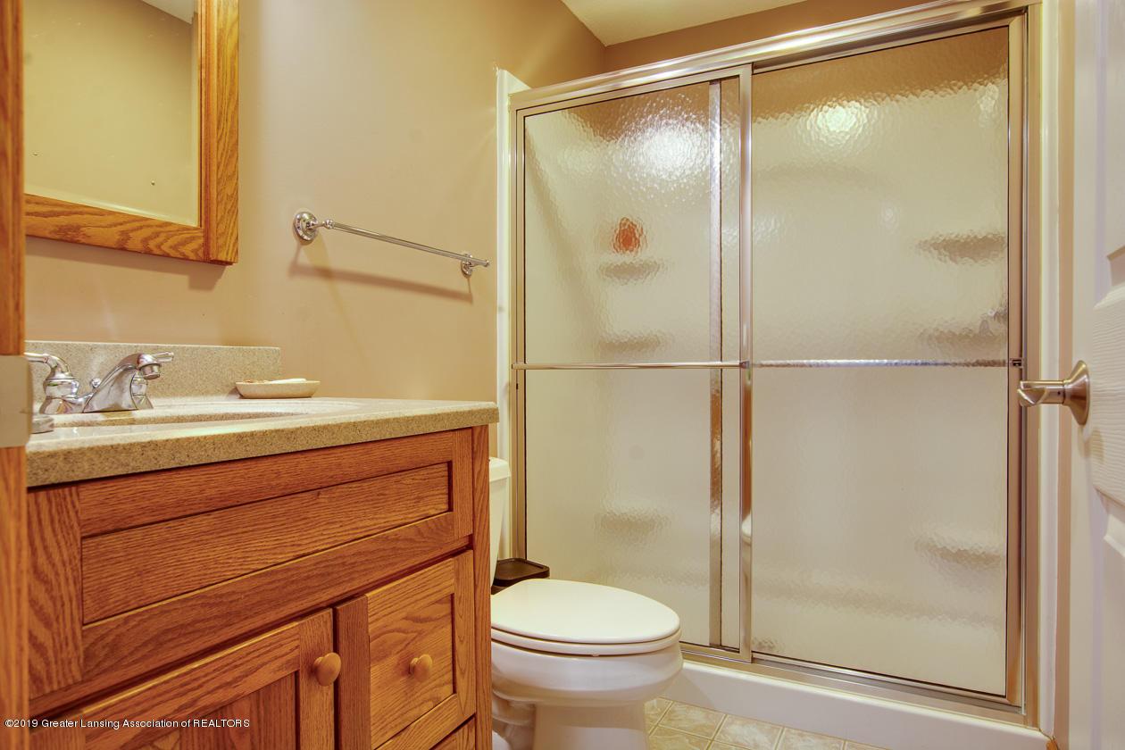 13295 Speckledwood Dr - Lower level bathroom - 23