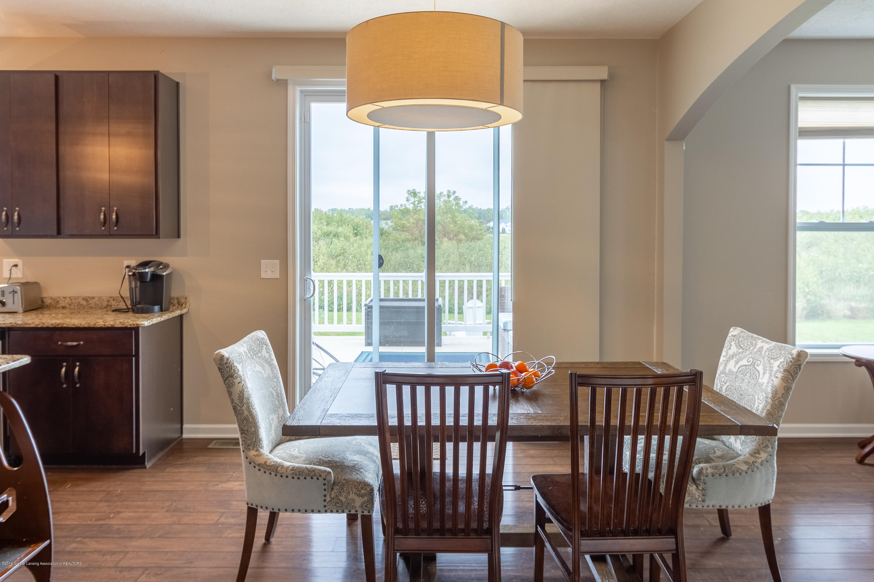 3758 Shearwater Ln - Dining room - 17