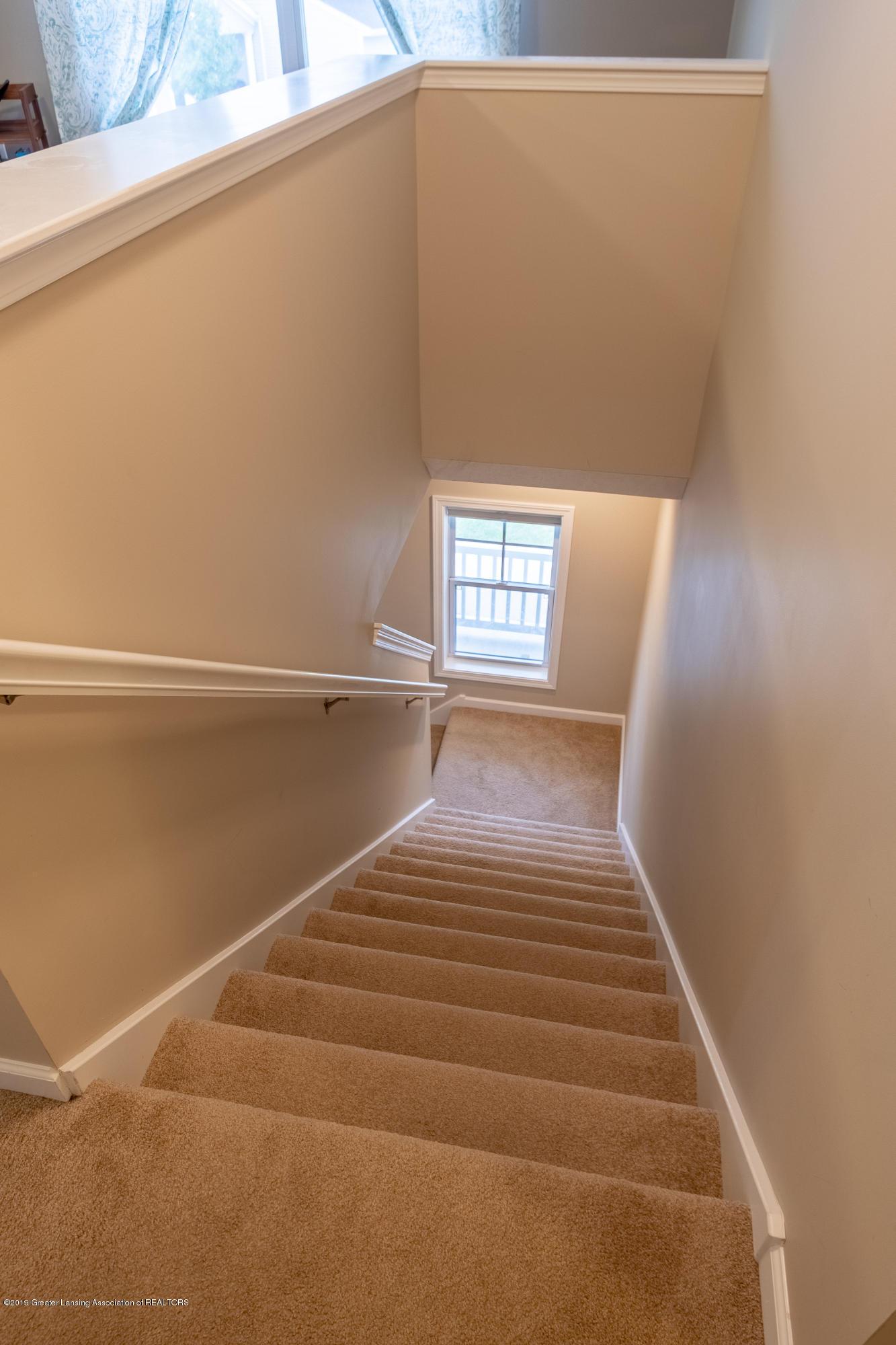 3758 Shearwater Ln - Upstairs - 24