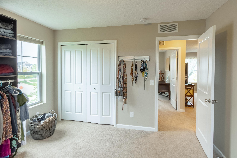 3758 Shearwater Ln - Bedroom 4 - 37