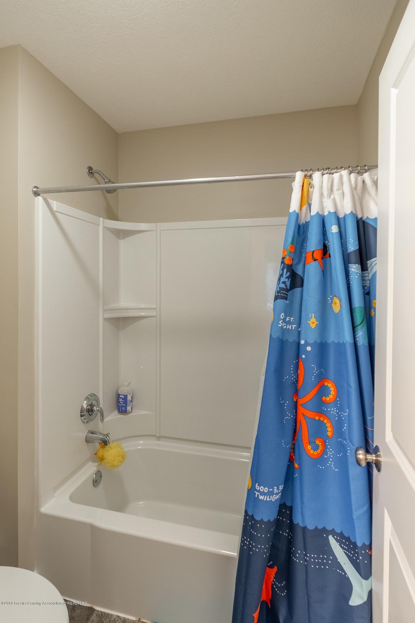 3758 Shearwater Ln - 2nd Floor bathroom - 41