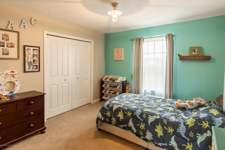3758 Shearwater Ln - Bedroom 2 - 32