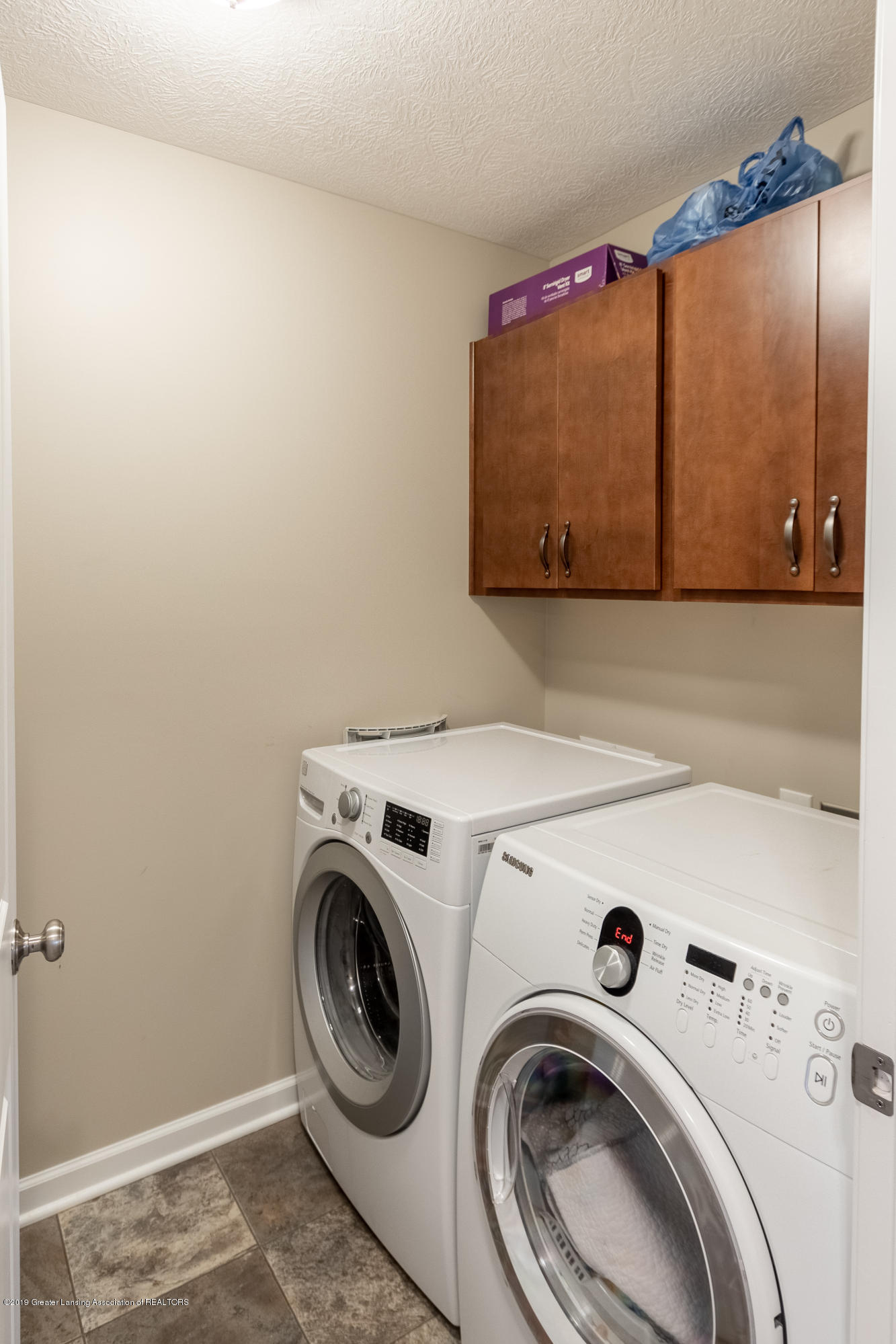 3758 Shearwater Ln - 2nd Floor Laundry Room - 43