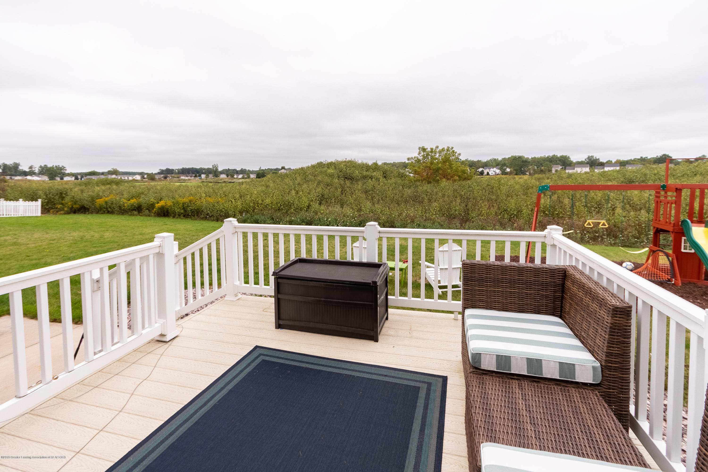 3758 Shearwater Ln - Beautiful View - 47