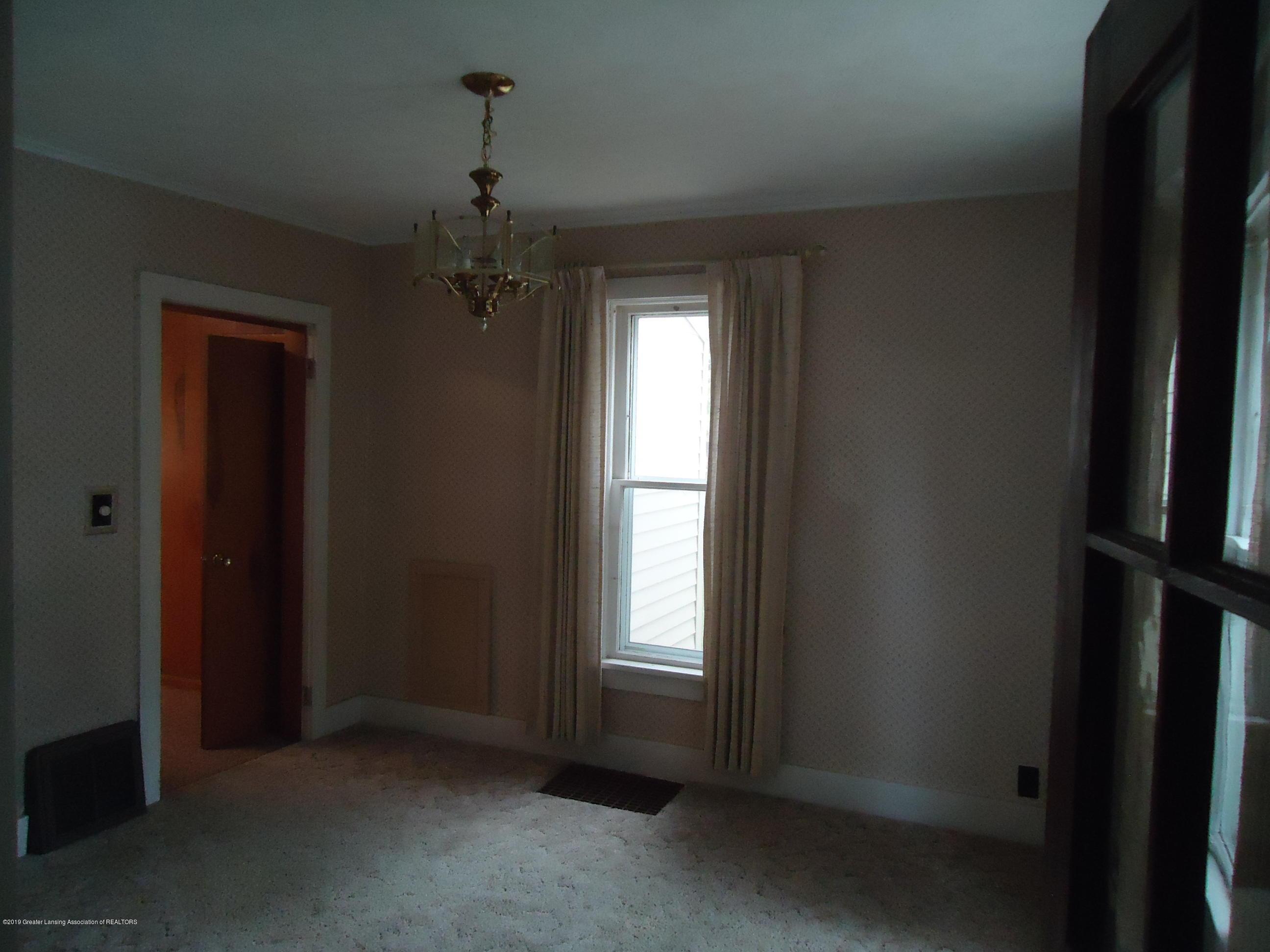 309 E Lovett St - 13-1 Dining Room - 8