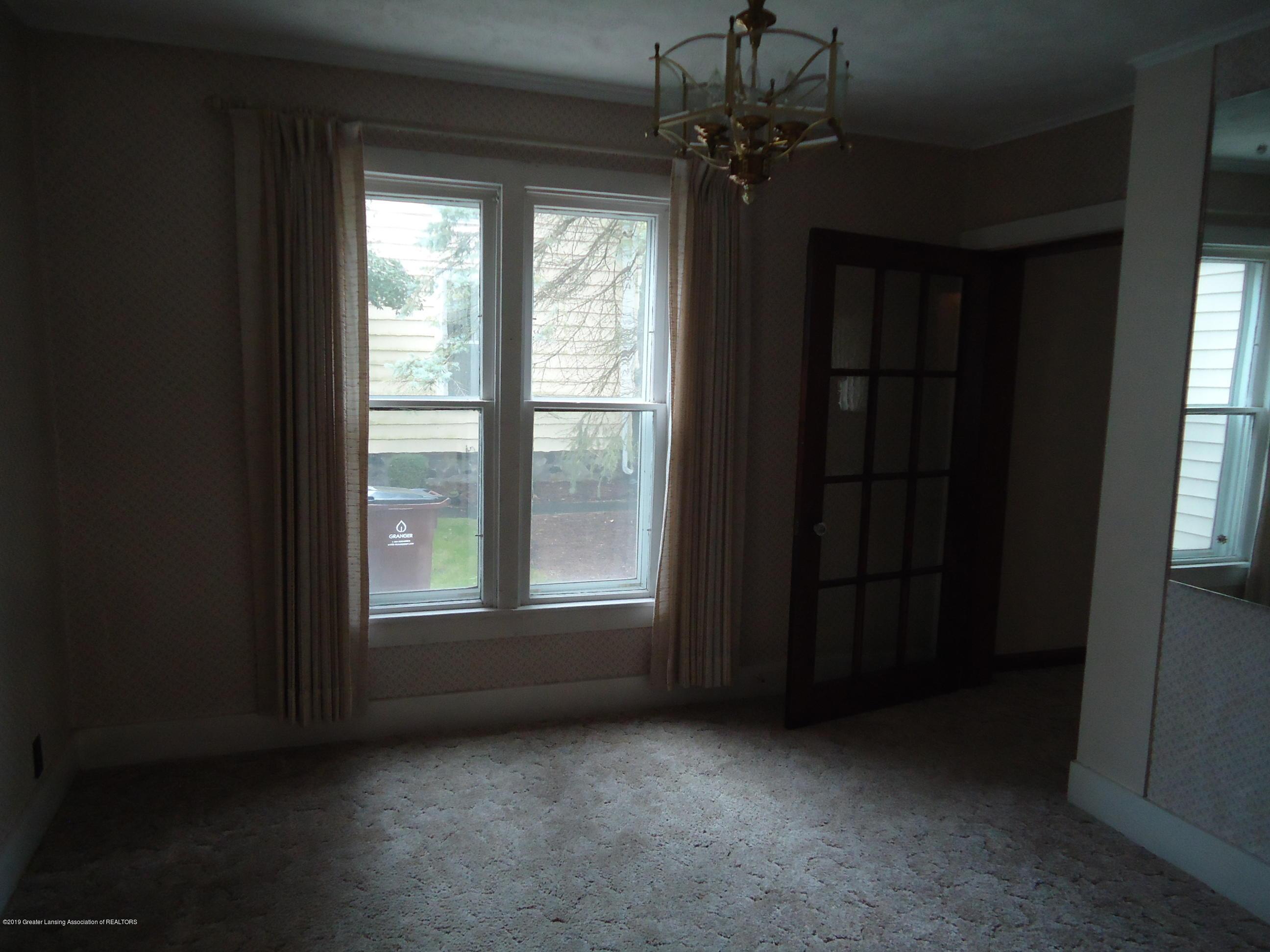 309 E Lovett St - 13-2 Dining room - 9