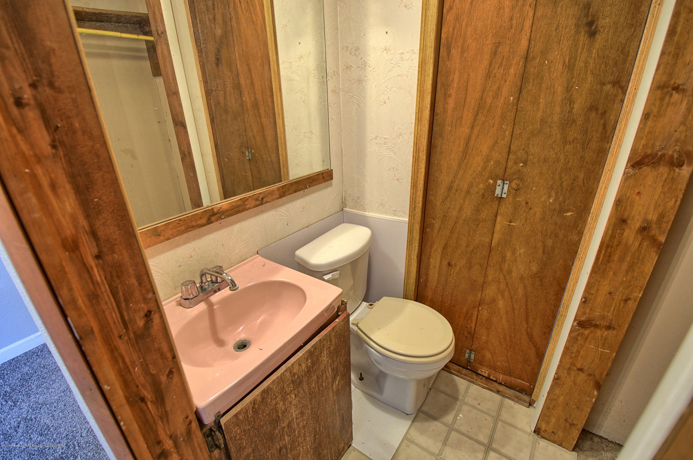 5150 Ann Dr - Bathroom - 13