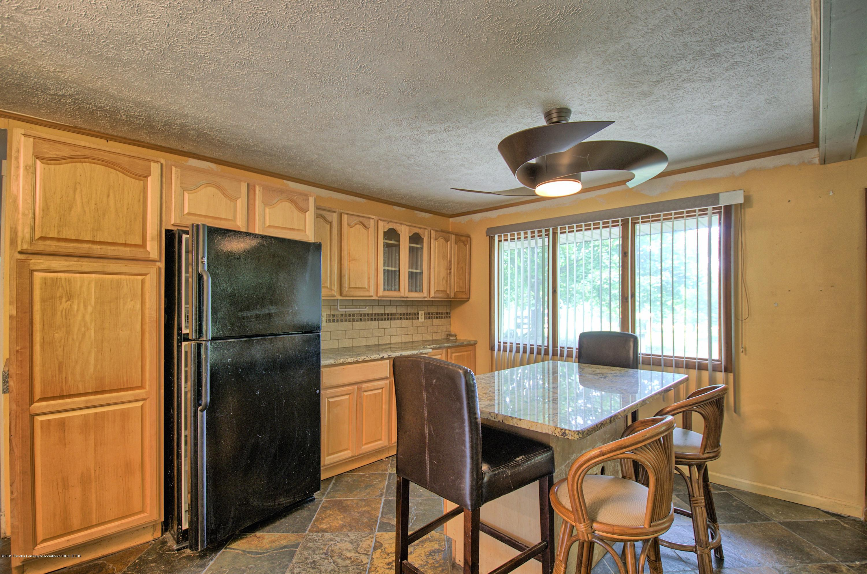 5150 Ann Dr - Kitchen - 4