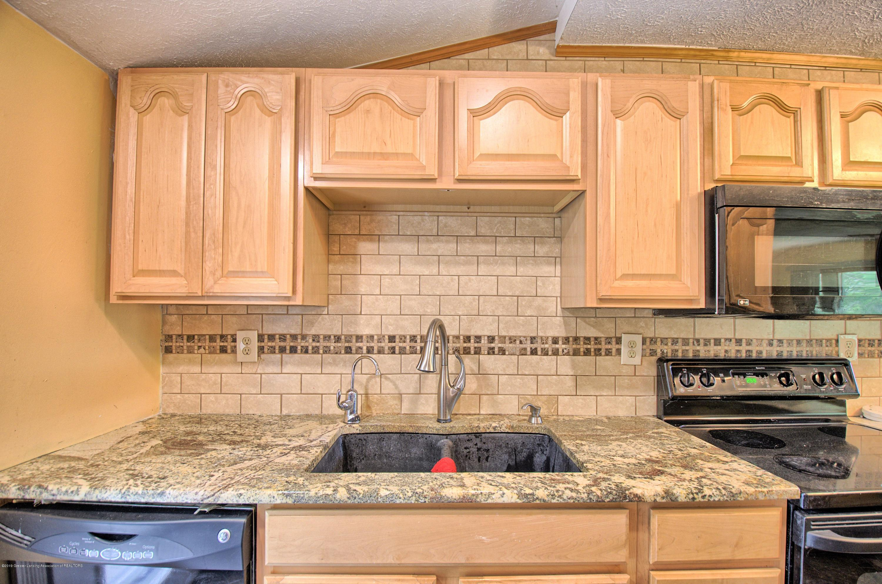 5150 Ann Dr - Kitchen - 5