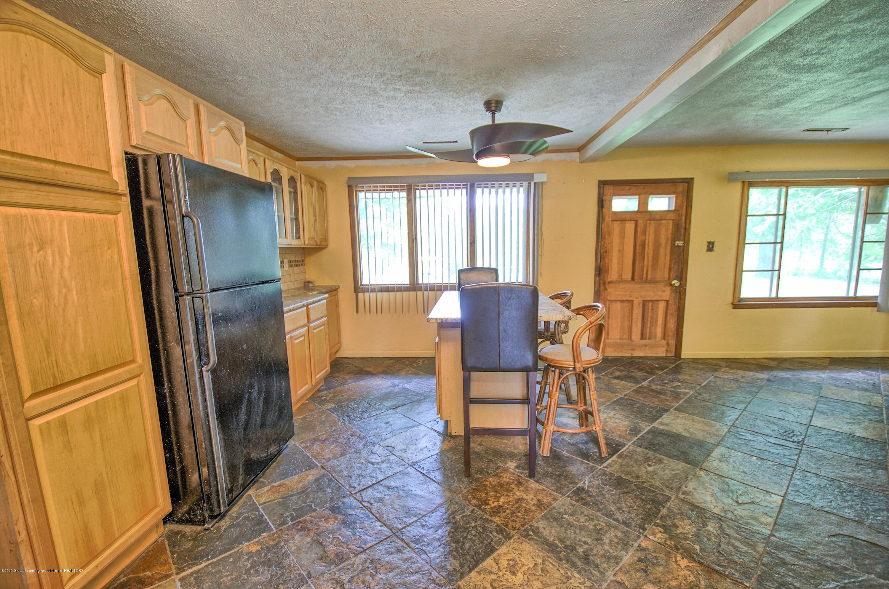 5150 Ann Dr - Kitchen - 6