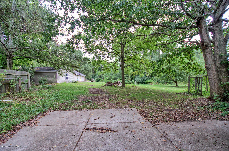 5150 Ann Dr - Yard - 21