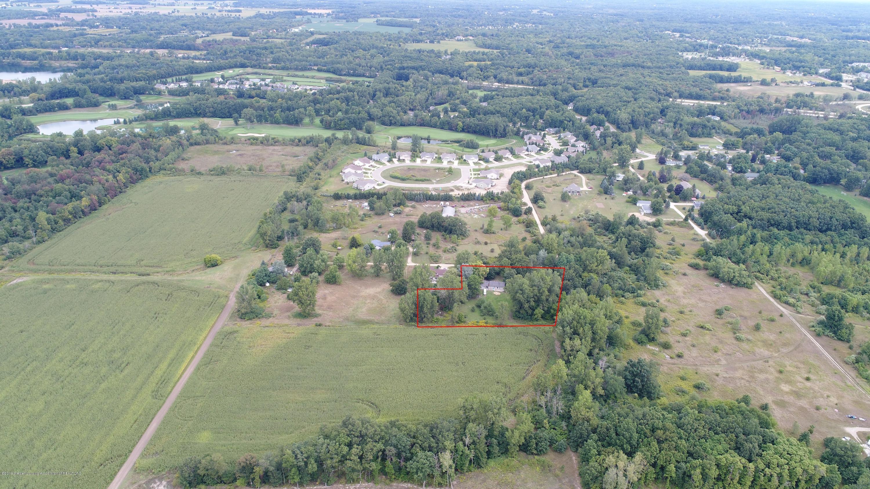 5150 Ann Dr - Aerial View - 23