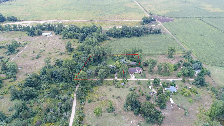 5150 Ann Dr - Aerial View - 24