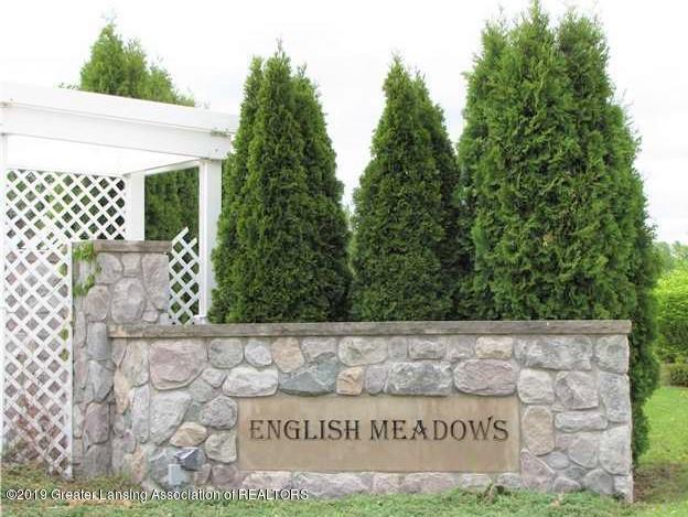 1586 Groombridge Dr - English Meadows - 31