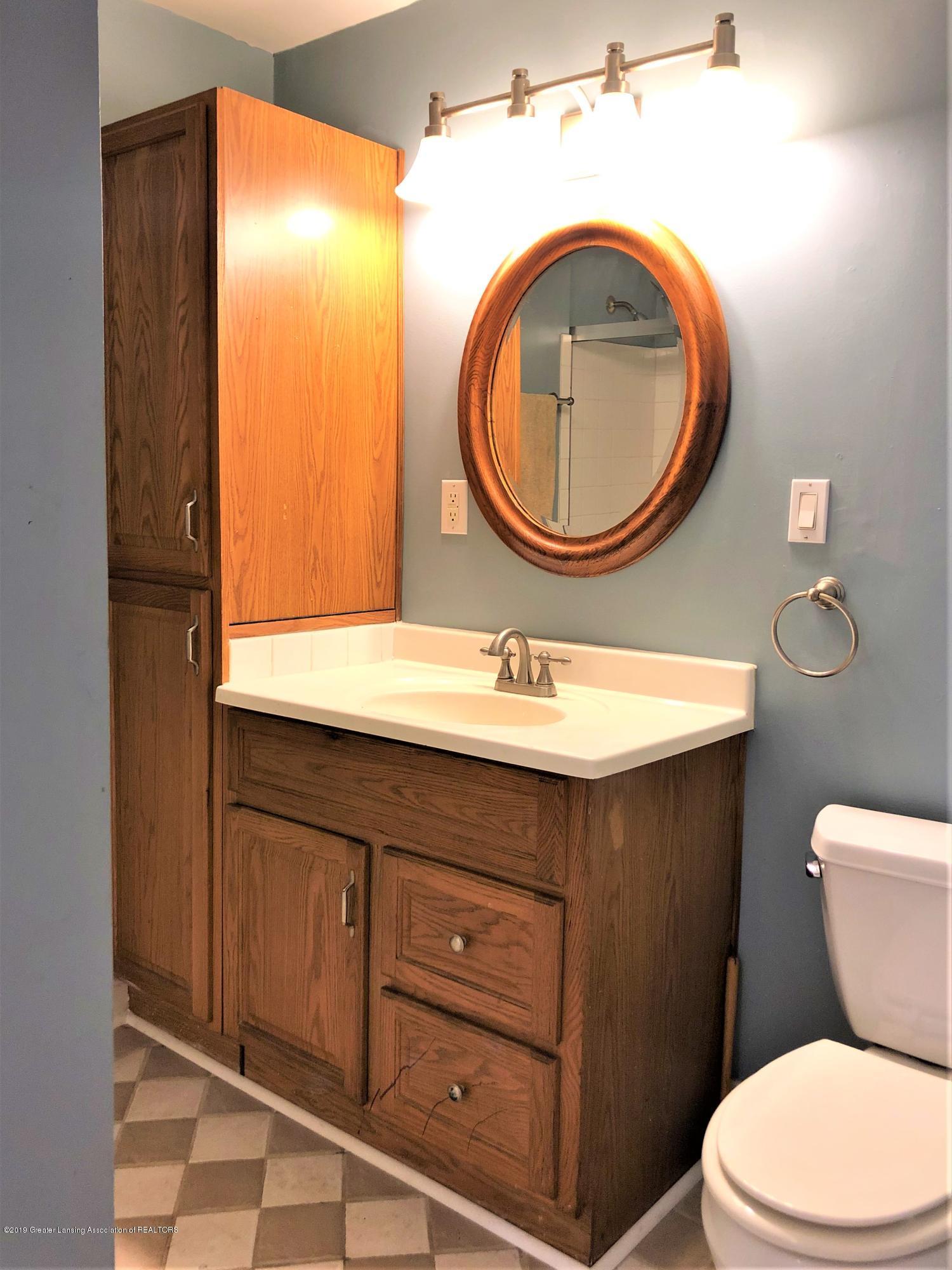 2010 Ferrol St - Bathroom - 5