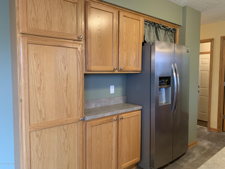 14705 Hardtke Dr - Kitchen - 21