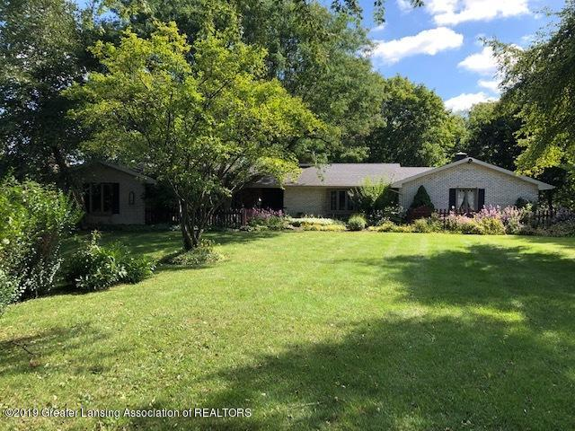 7760 Knox Rd - Front - 1
