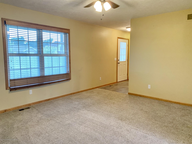 14705 Hardtke Dr - Living room - 26