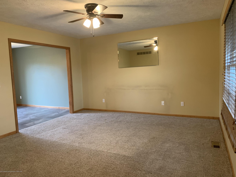14705 Hardtke Dr - Living room - 28
