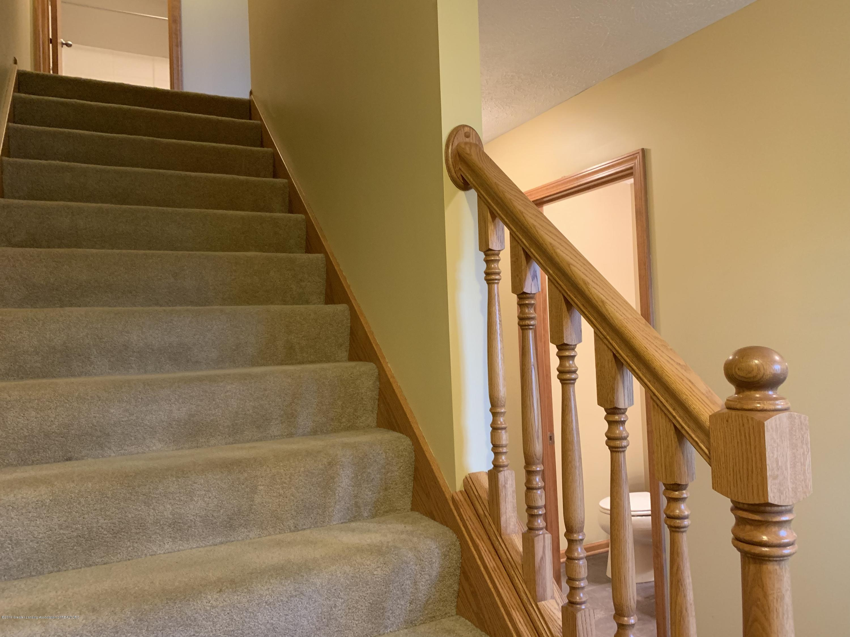 14705 Hardtke Dr - Stairs - 30