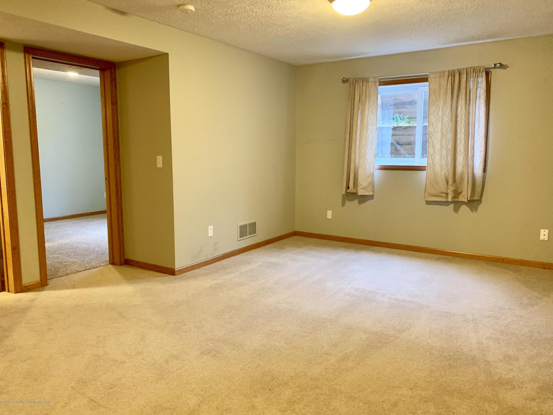 14705 Hardtke Dr - Bedroom - 33