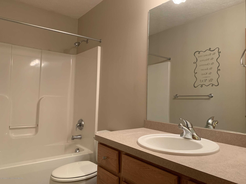 14705 Hardtke Dr - Bathroom - 47
