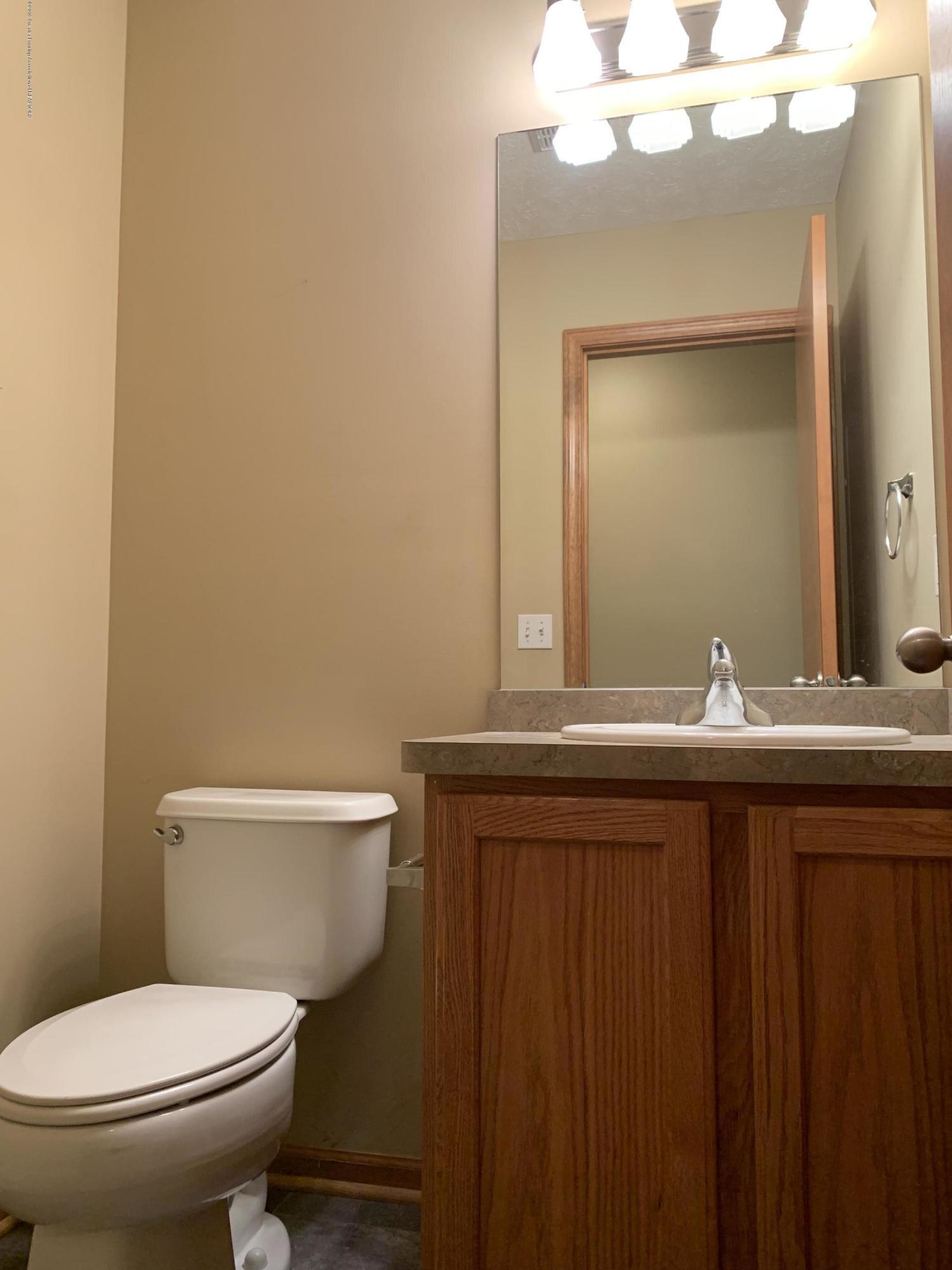 14705 Hardtke Dr - Bathroom - 31