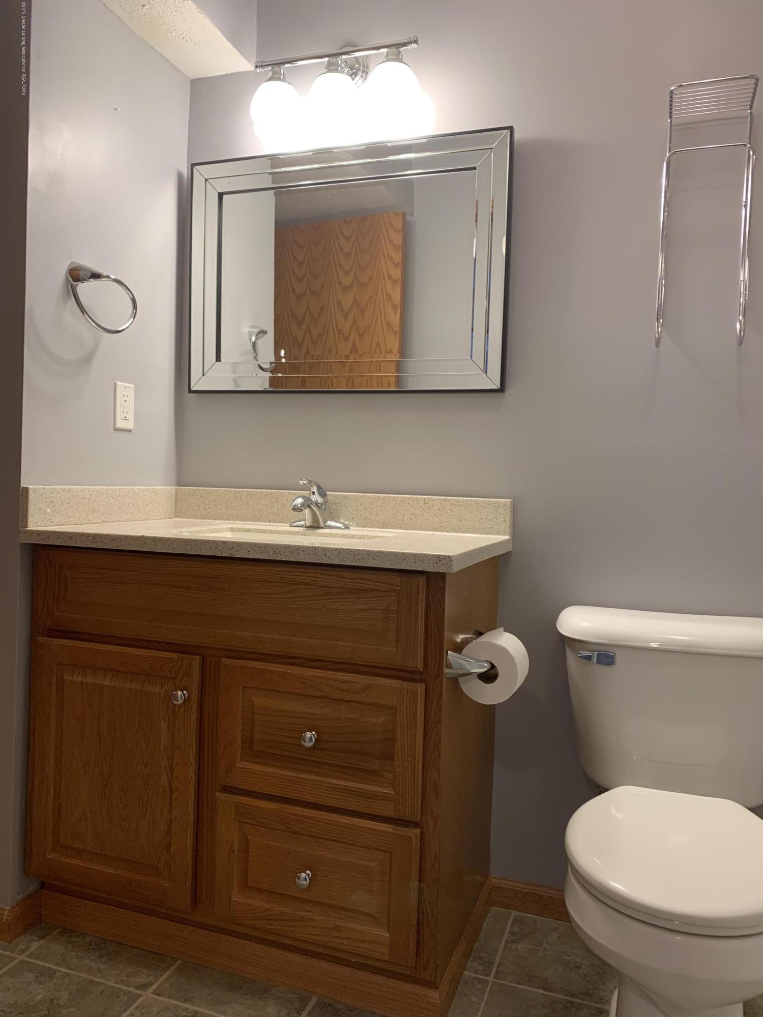 14705 Hardtke Dr - Bathroom - 39