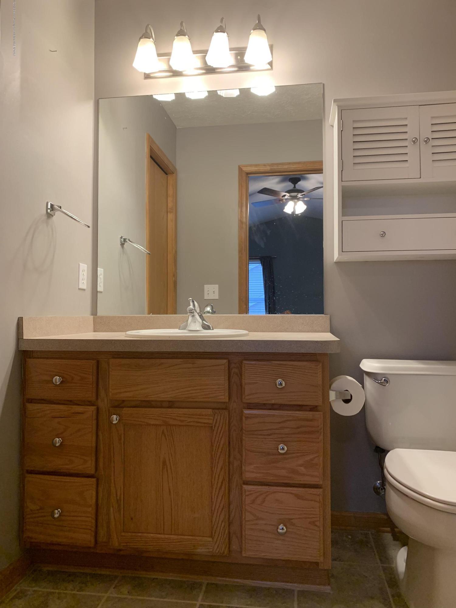 14705 Hardtke Dr - Bathroom - 43