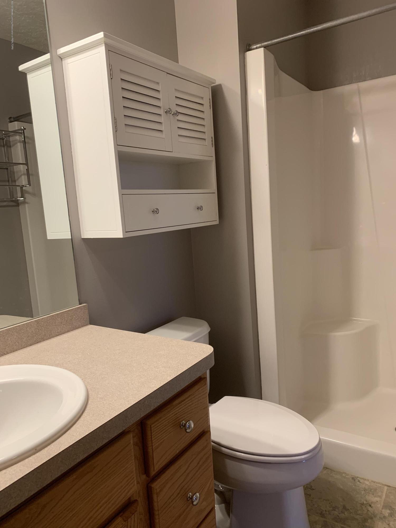 14705 Hardtke Dr - Bathroom - 44