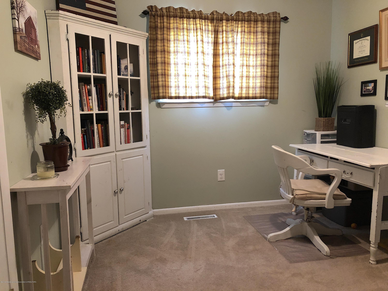2602 Wilson Ave - Office/Bedroom - 8