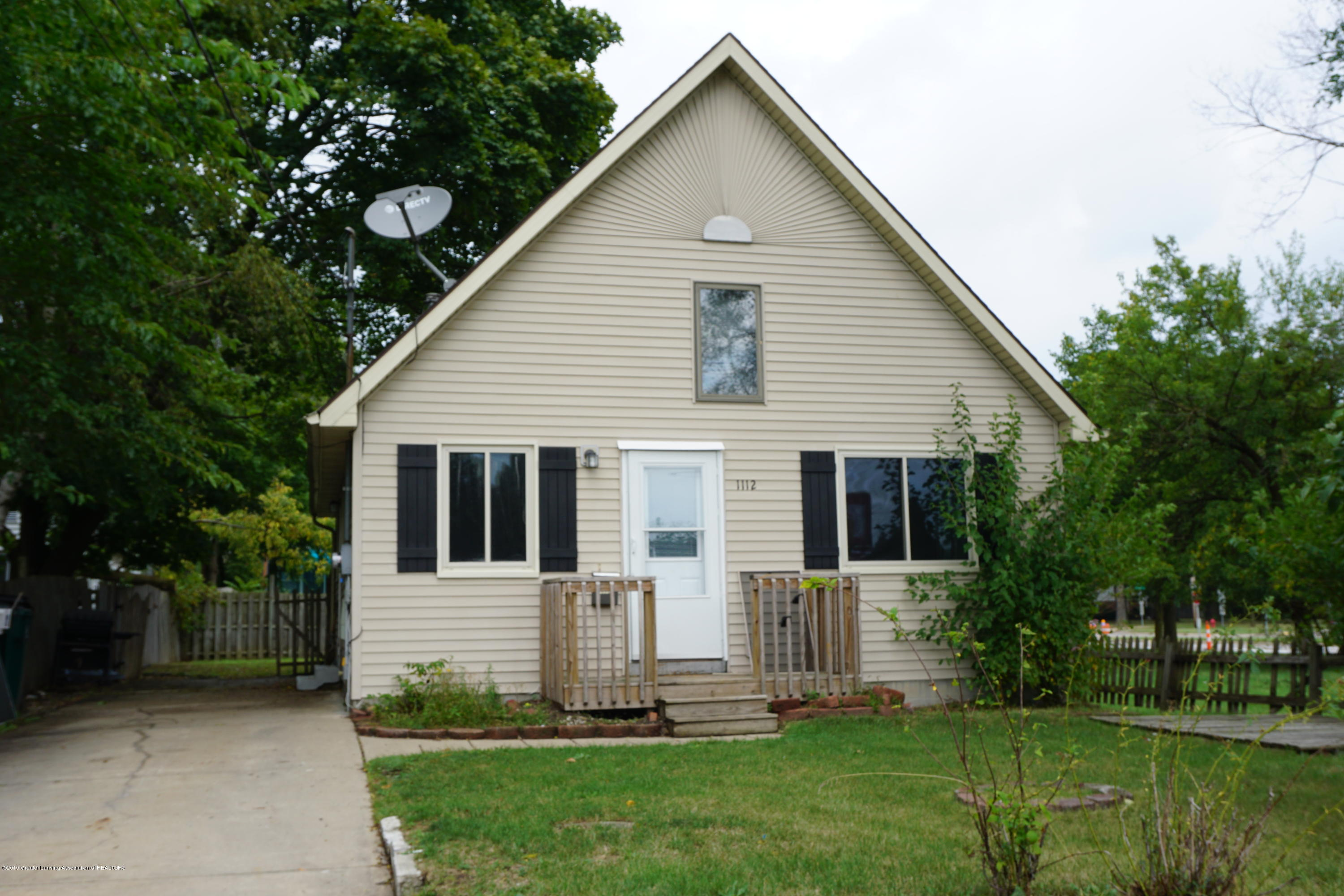 1112 Victor Ave - DSC05278 - 1