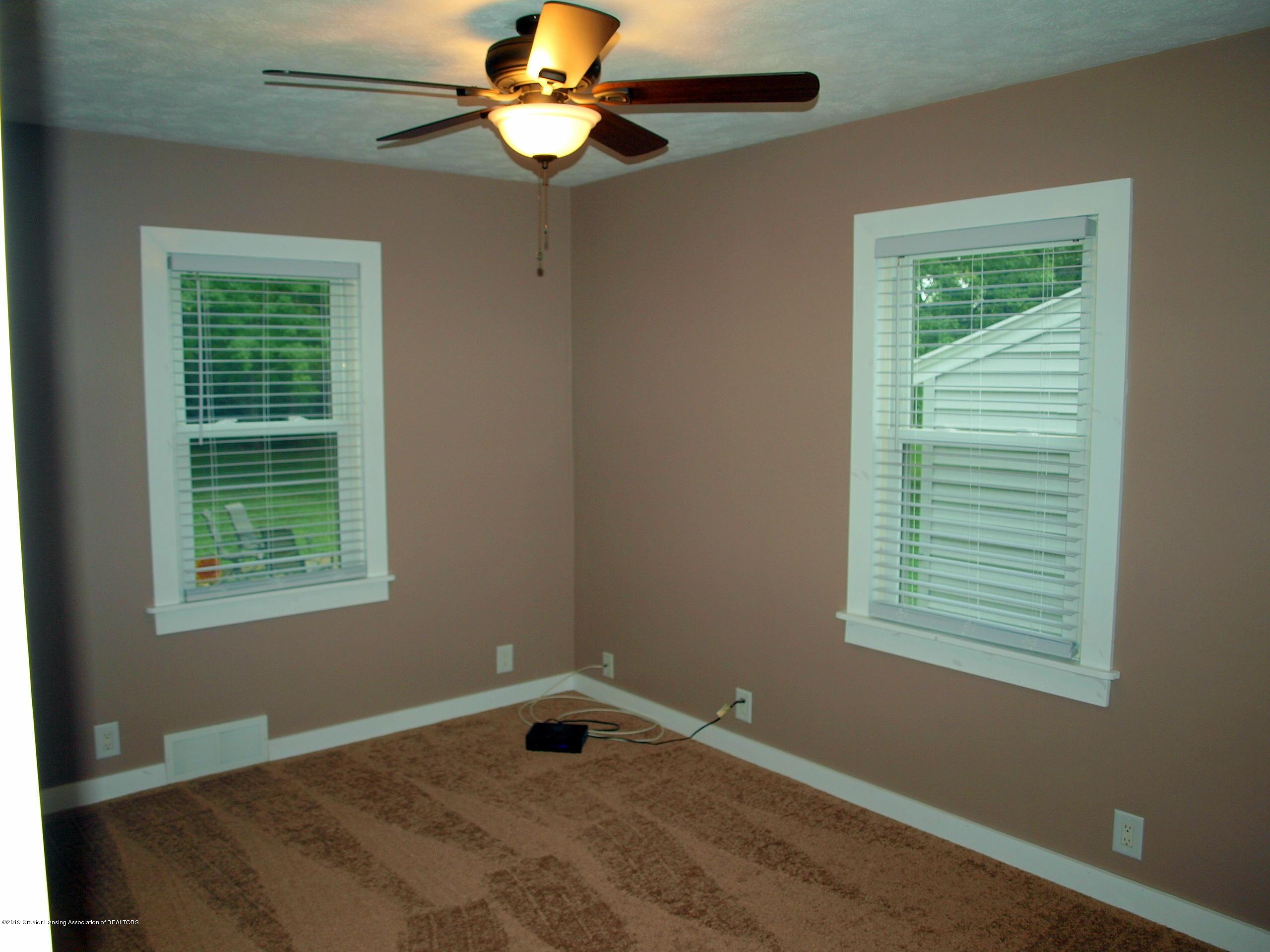 6070 E Clark Rd - 3rd bedroom - 23
