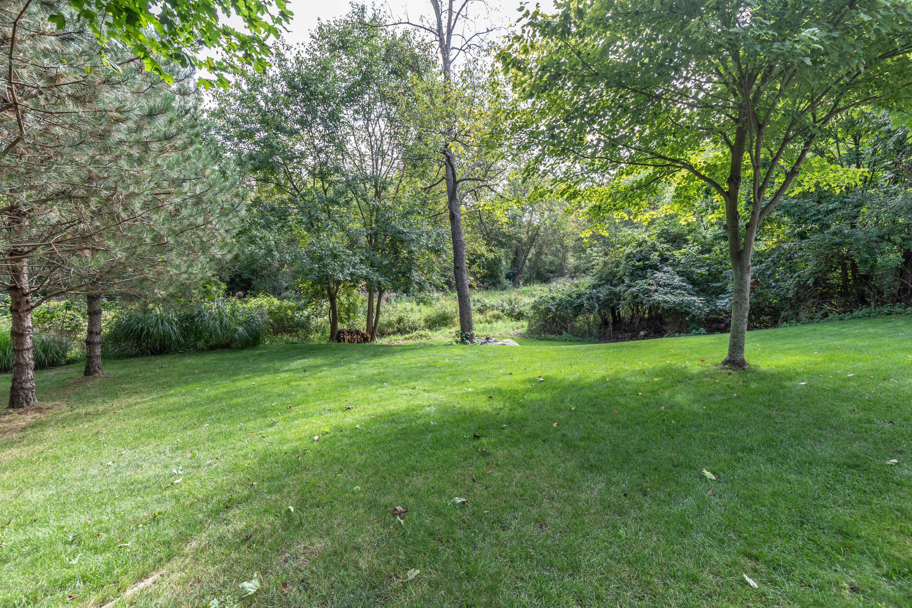 13185 Watercrest Dr - Back Yard - 43