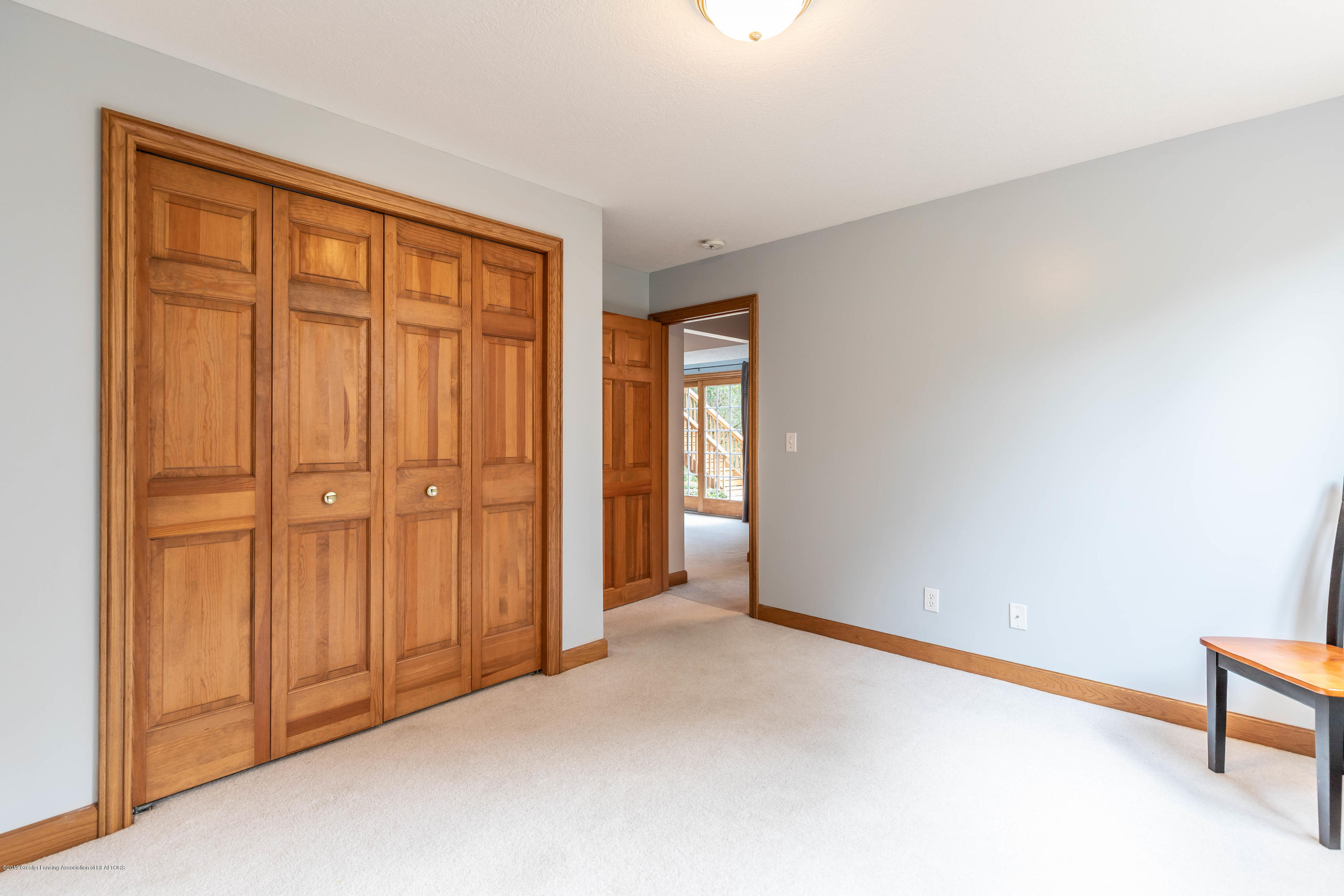 13185 Watercrest Dr - Bedroom #2 - 27