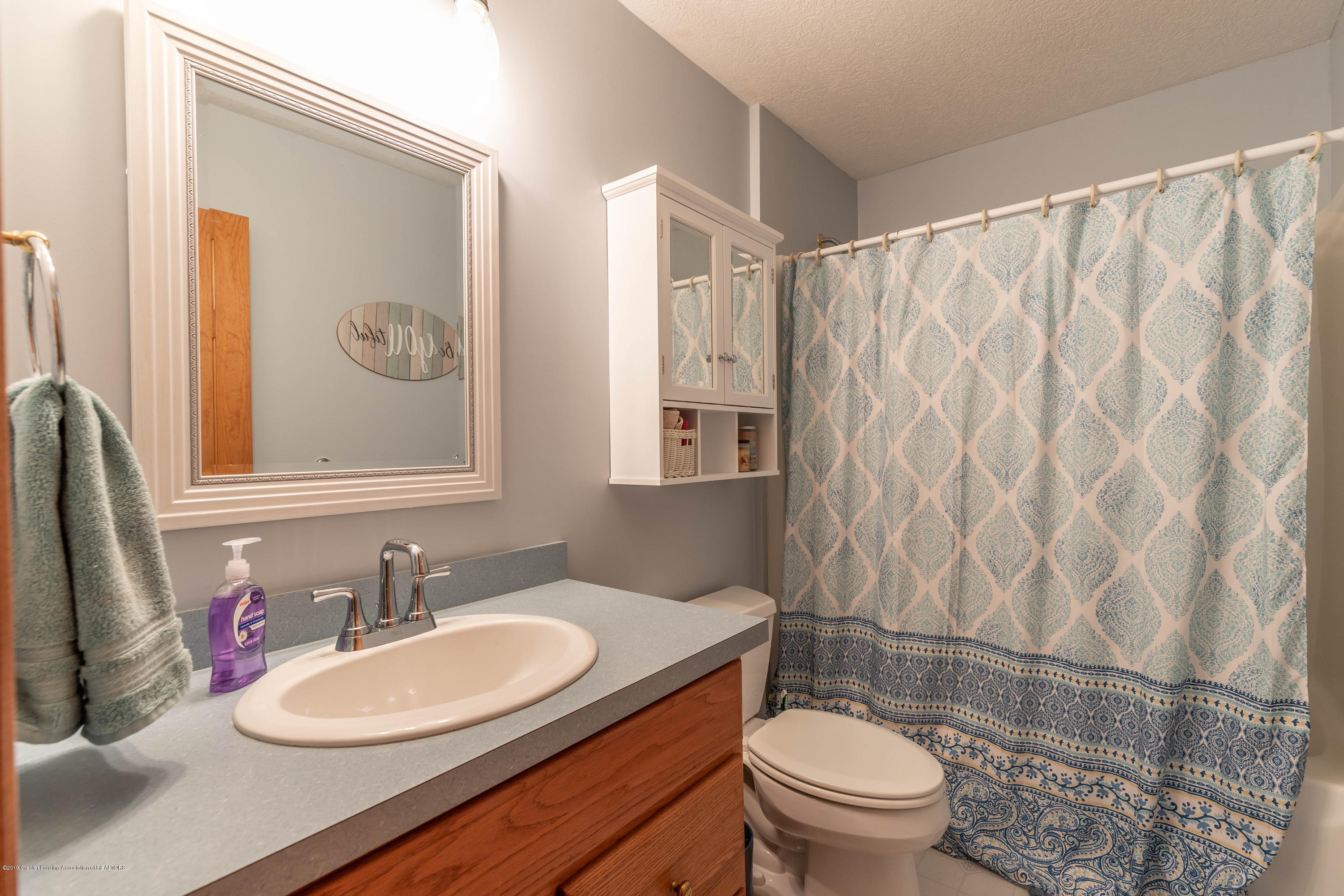 13185 Watercrest Dr - Bathroom #2 - 29