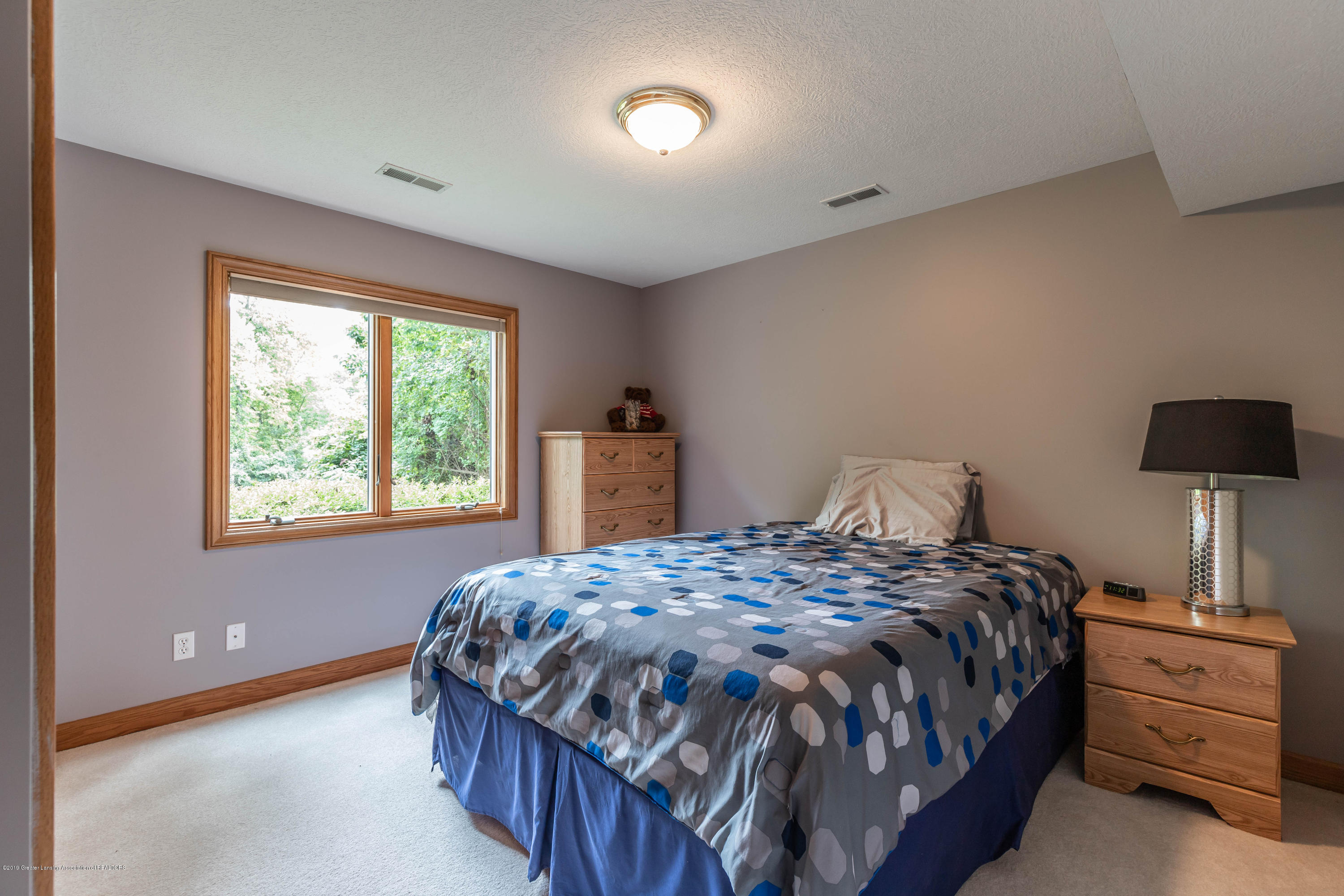 13185 Watercrest Dr - Bedroom #3 - 30