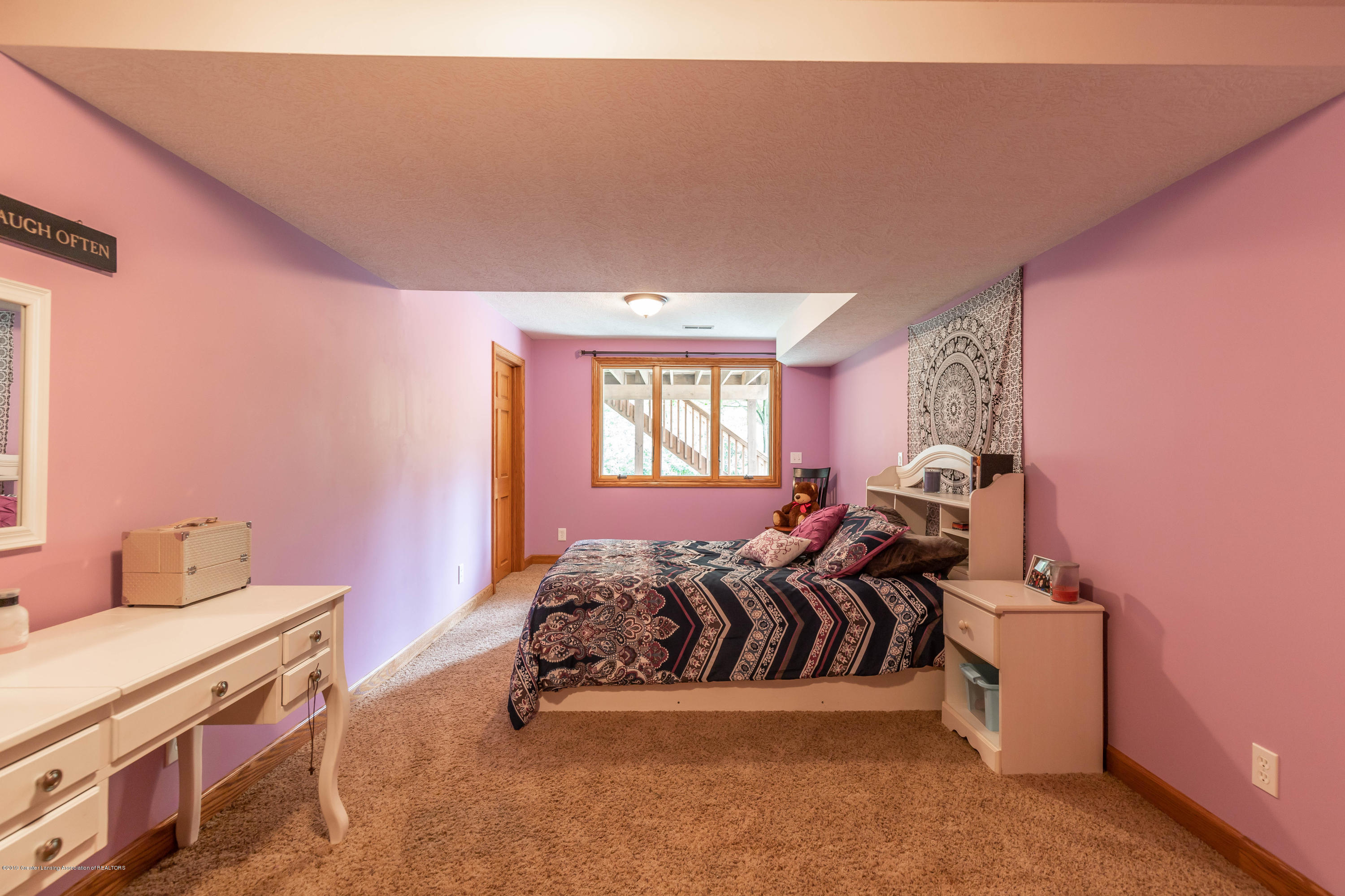 13185 Watercrest Dr - Bedroom #4 - 35