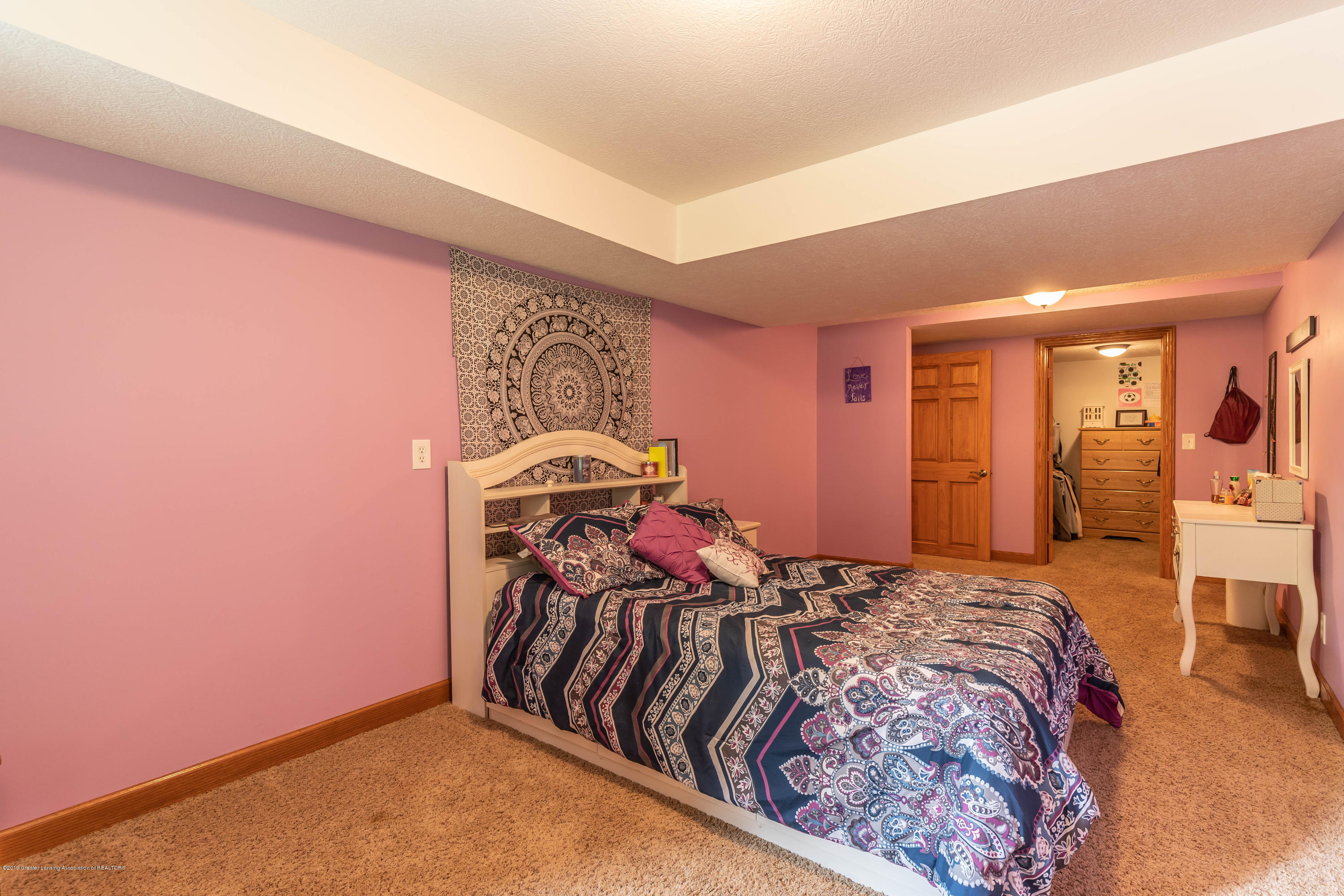 13185 Watercrest Dr - Bedroom #4 - 36