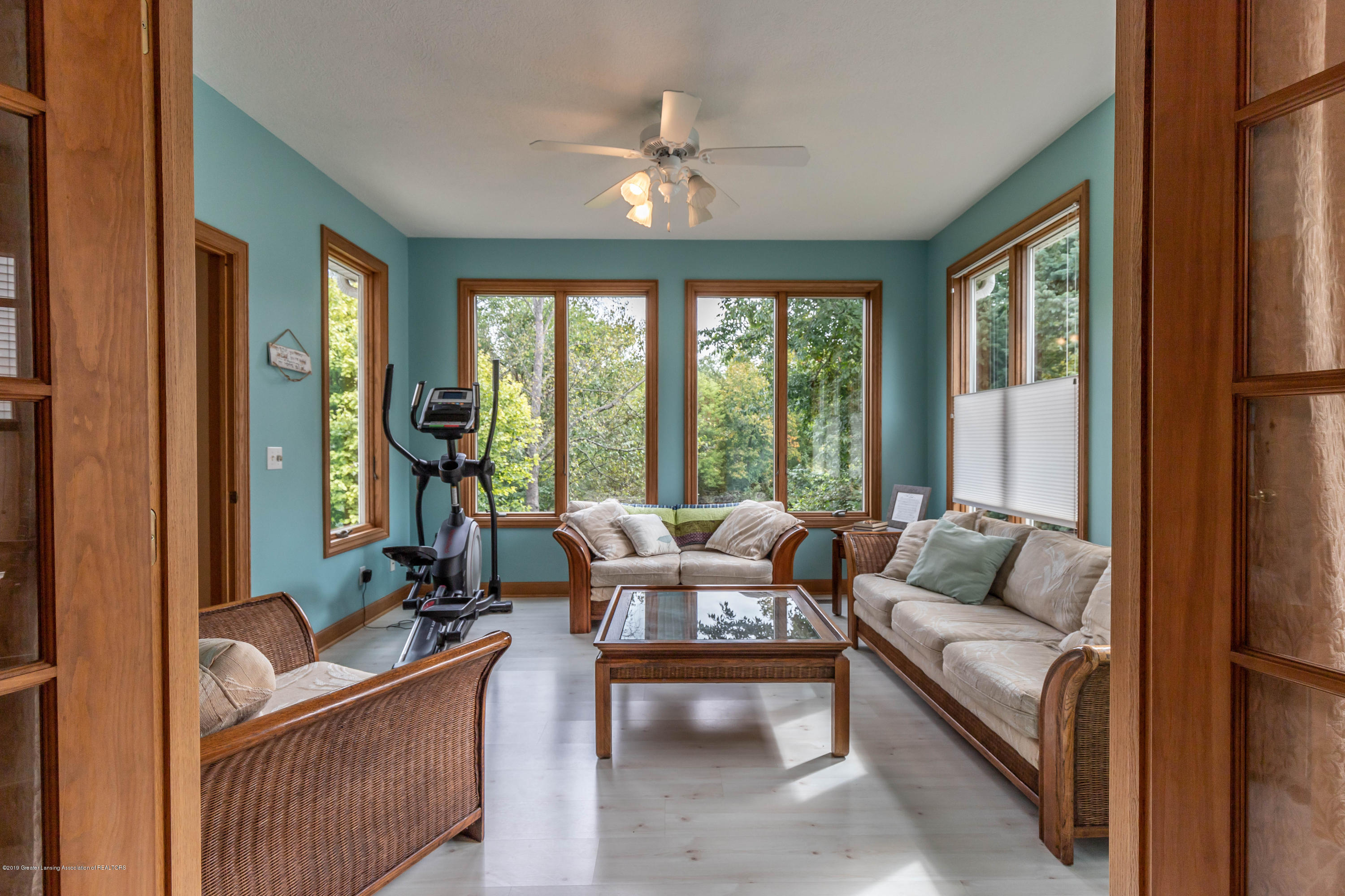 13185 Watercrest Dr - Sunroom - 21