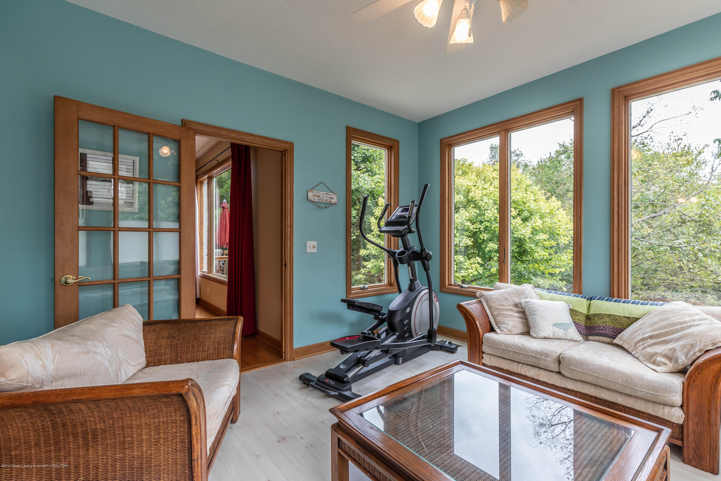 13185 Watercrest Dr - Sunroom - 19