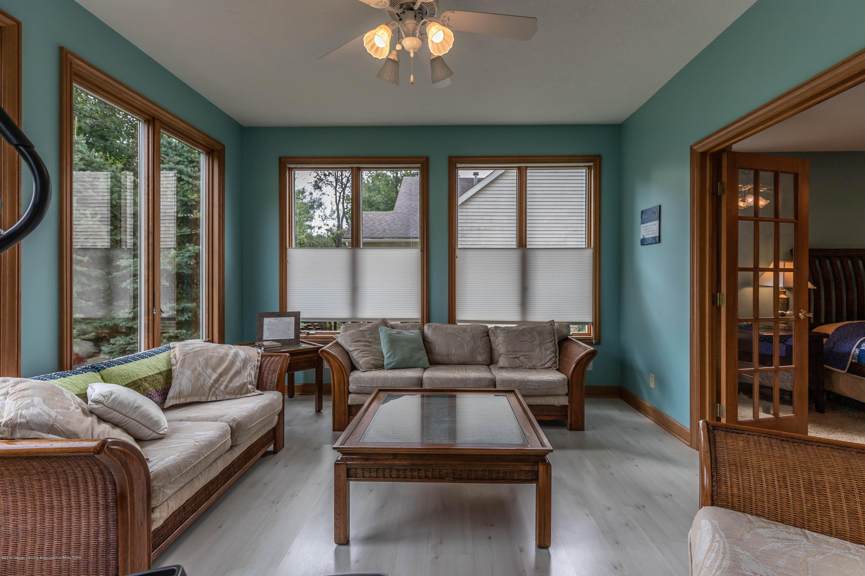 13185 Watercrest Dr - Sunroom - 20