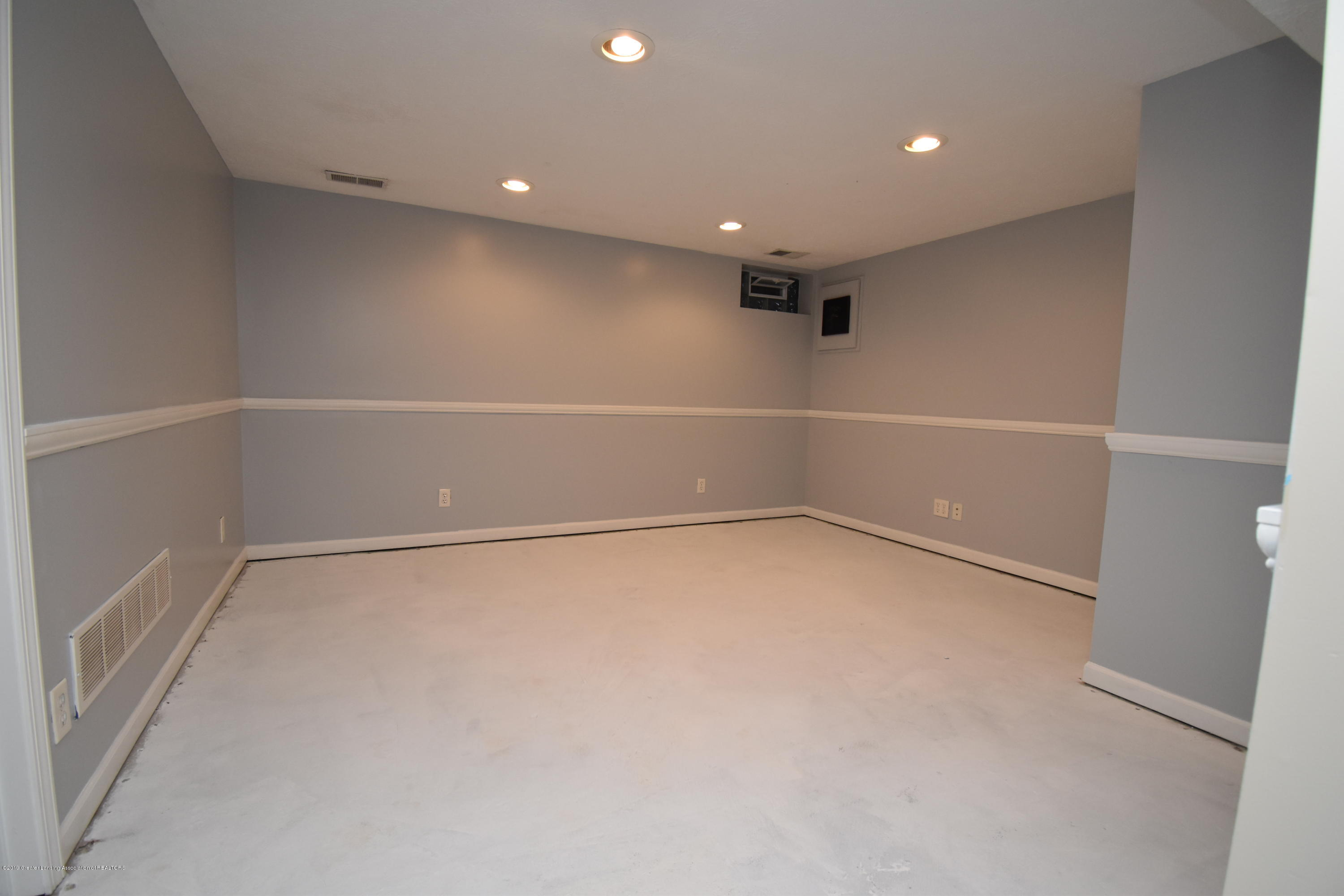 704 Pacific Ave - Basement - 12