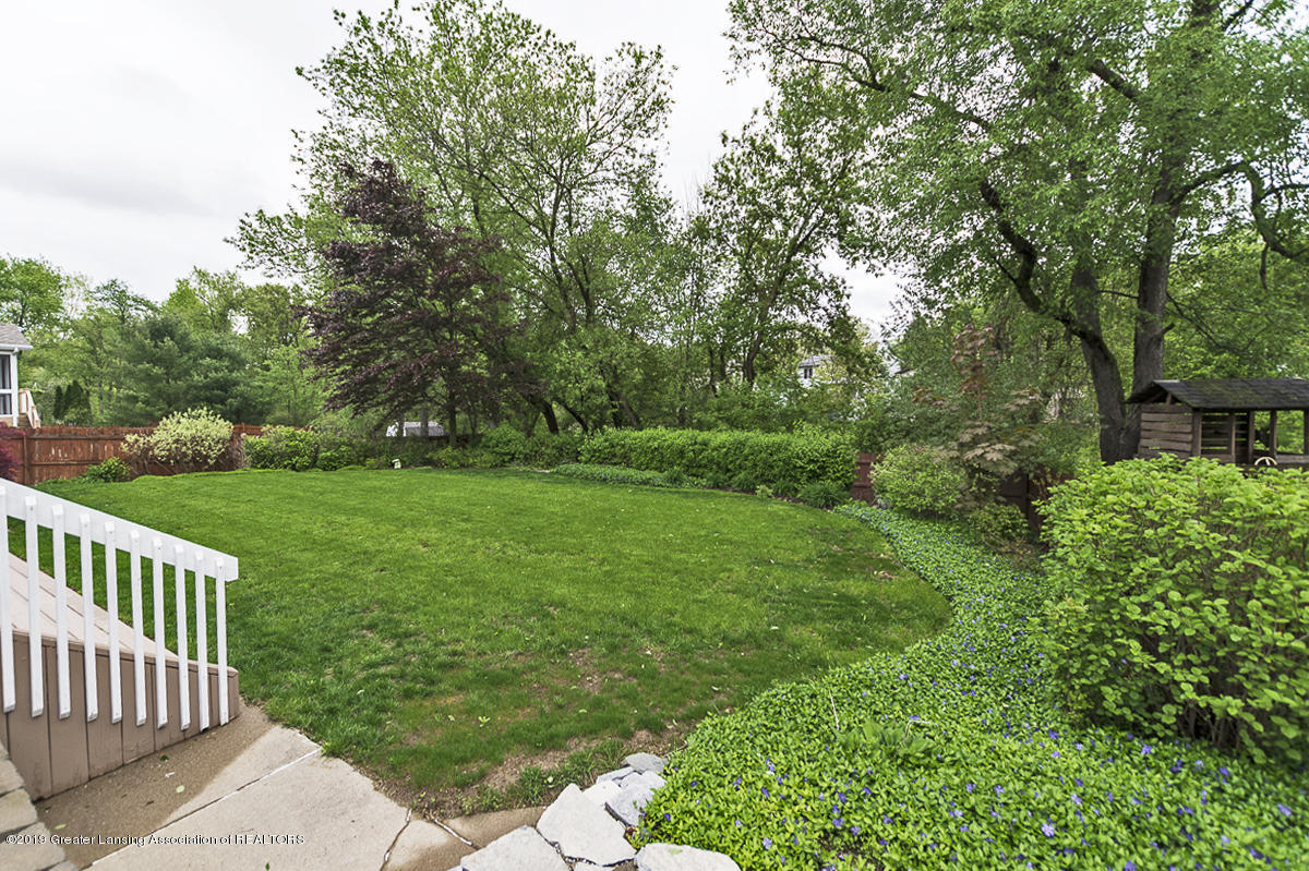 5778 Whisperwood Dr - 5778 Whisperwood beautiful yard - 5