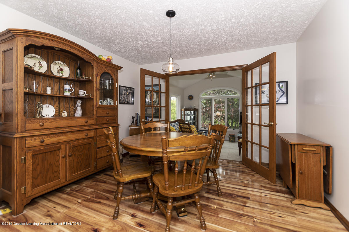 5778 Whisperwood Dr - 5778 Whisperwood Dining Room - 6