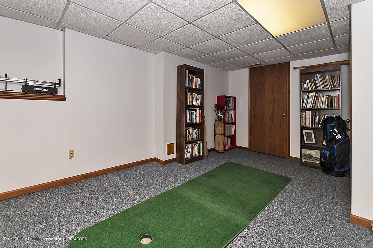 5778 Whisperwood Dr - 5778 Whisperwood Game Room - 13