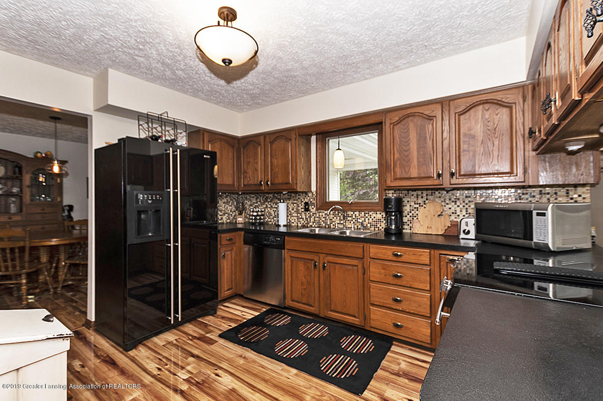 5778 Whisperwood Dr - 5778 Whisperwood Kitchen 2 - 14