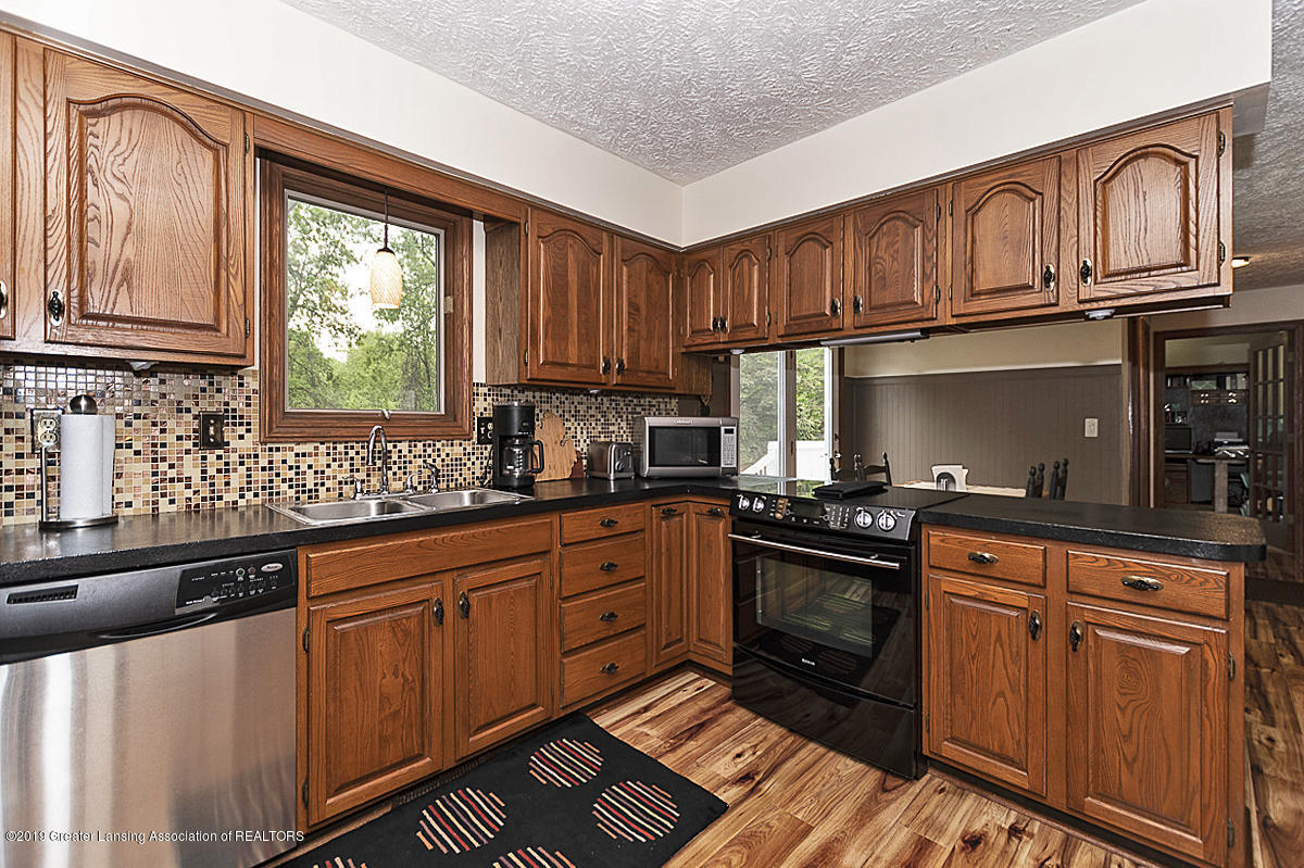 5778 Whisperwood Dr - 5778 Whisperwood Kitchen - 16